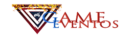 Game Eventos Logo